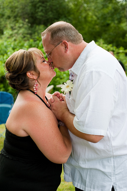 Tracy and Troy – [Sneak Peek] – Lifestyle Wedding Photography