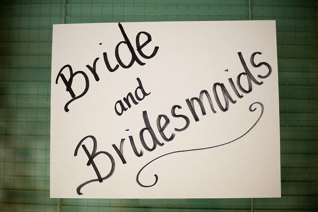 Lissie and Brandon – Lifestyle Wedding Photography