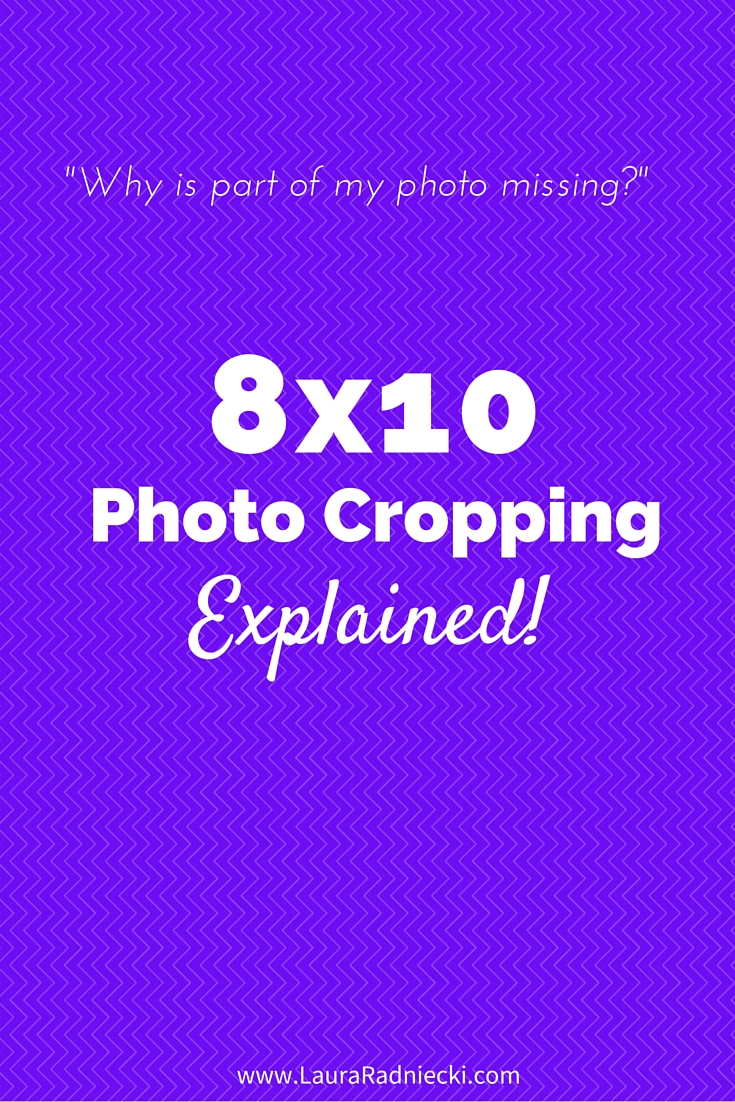 8x0 Photo Cropping Explained