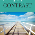 Editing Exposed - Contrast | Photography Tutorials and Tips by Laura Radniecki