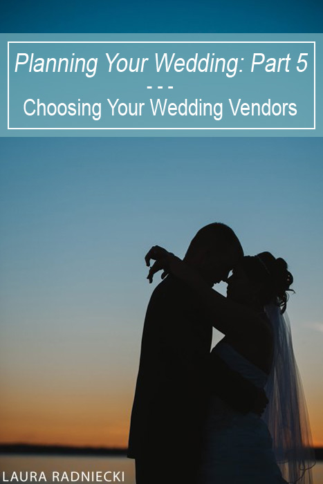 Wedding Planning_Wedding Vendors_5_ by Minnesota Wedding Photographer LauraRadniecki