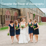 Wedding Planning Tip - Choosing a Wedding Videographer