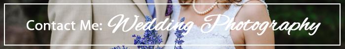 Contact Laura Radniecki for Wedding Photography in Brainerd Minnesota