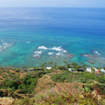 10 Things You Must Do on Oahu, Hawaii