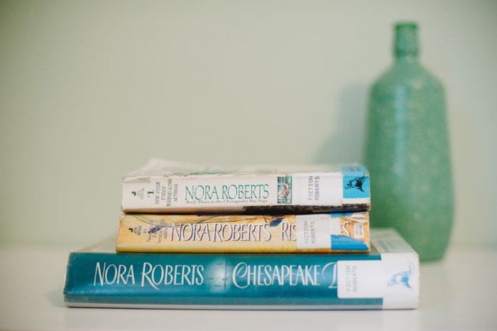 March 2014 Book Recommendations by Laura Radniecki