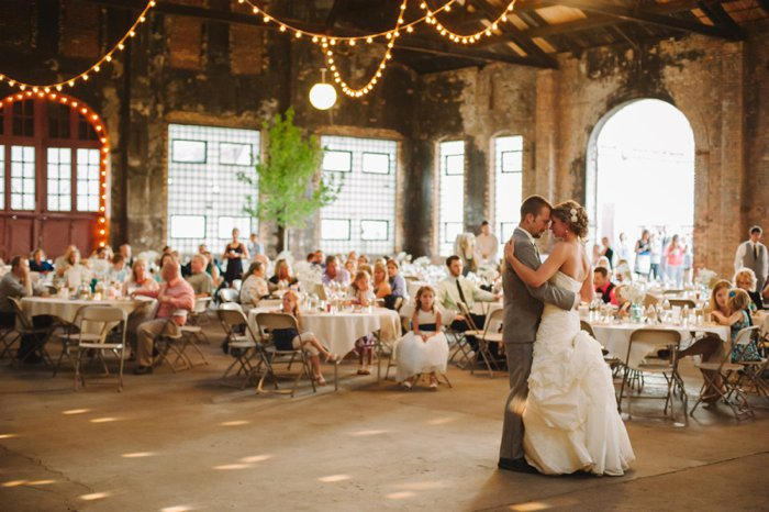 wedding venues in mn wedding venues wedding ideas and inspirations