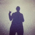 April 2014 Instagram Photos by Laura Radniecki