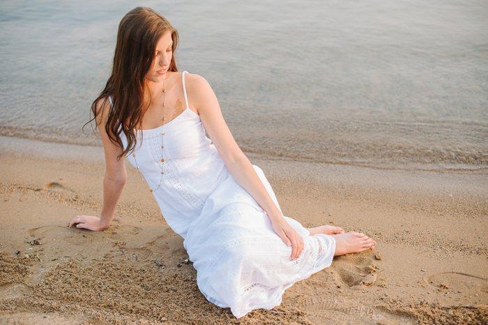 Senior Photography   Senior Portraits   Brainerd, MN photographer Laura Radniecki   Kavanaugh's Resort