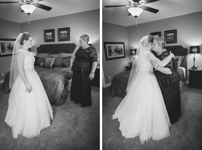Grand View Lodge, Nisswa, MN - Brainerd, MN Wedding Photography - Laura Radniecki Images