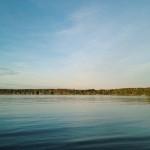 Mindfulness - Laura Radniecki - Minnesota Blogger - Nature