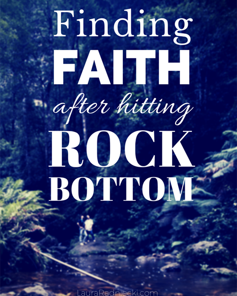 Finding_FAITH_after_hitting_ROCKBOTTOM_700px