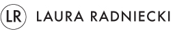 Laura Radniecki – Inspirational Blogger and MN Photographer
