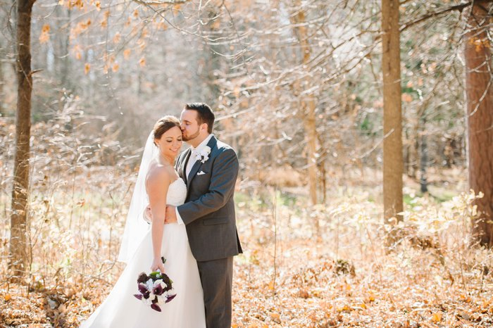 Happy 1 Year Anniversary, Leah + Joe! | Grandview Lodge | Brainerd, MN