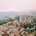 Top 5 Things to do in Chicago | Chicago Travel Tips | Things to do in Chicago