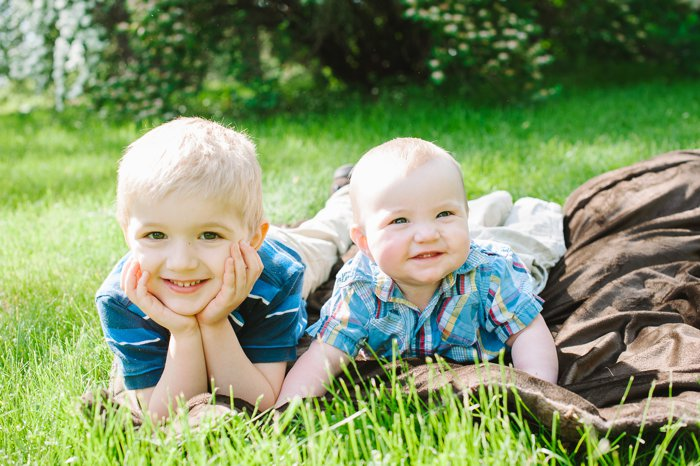 Brainerd, MN Family Photography | Laura Radniecki | Brainerd, MN Family Photographer