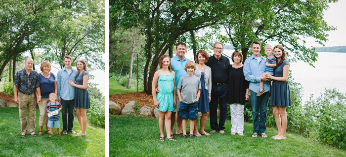 Meyer Proposal   Brainerd, MN Proposal Photography   Brainerd, MN Engagement and Wedding Photography