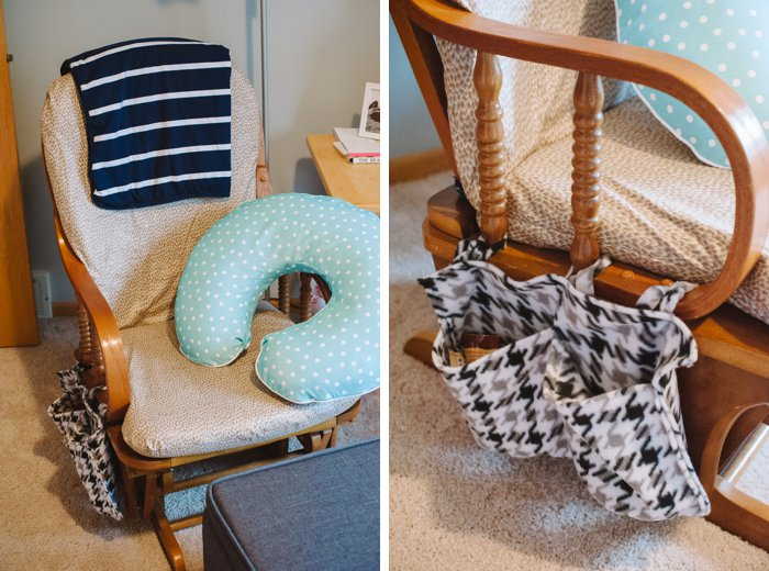 Baby Nursery Ideas | Beachy, Nautical Themes Baby Boy Nursery | Baby Boy Nursery Ideas, Gender Neutral Nursery, Nursery Decor Boy, Nursery Decor Gender Neutral
