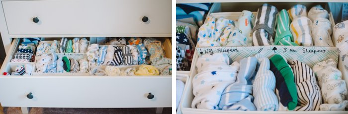 | Baby Boy Nursery Ideas, Gender Neutral Nursery, Nursery Decor Boy, Nursery Decor Gender Neutral