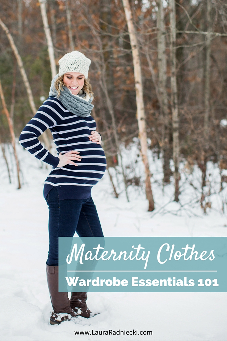 Good Place To Buy Maternity Clothes