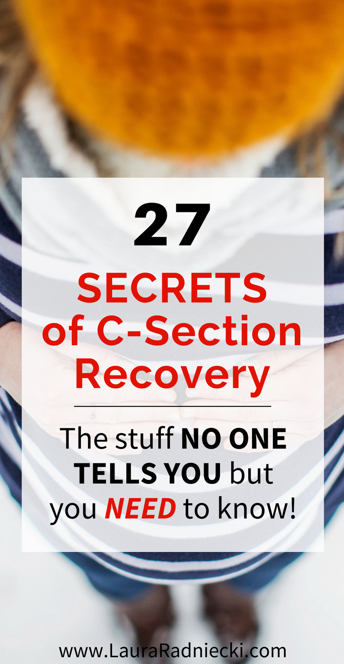 Things i wish id known before my c section best c section tips here are 27 c section tips that no one seems to talk about to help you prepare for the easiest cesarean birth possible get your home mind body ready forumfinder Choice Image