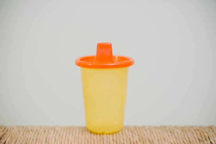 Comparisons and Reviews of Sippy Cups - Sippy Cup Product Reviews | Sippy cup training, sippy cup transition, sippy cup training tips, sippy cup transition tips.