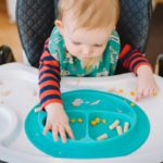 The Nuby Miracle Mat | Product Reviews | Feeding Baby Solids