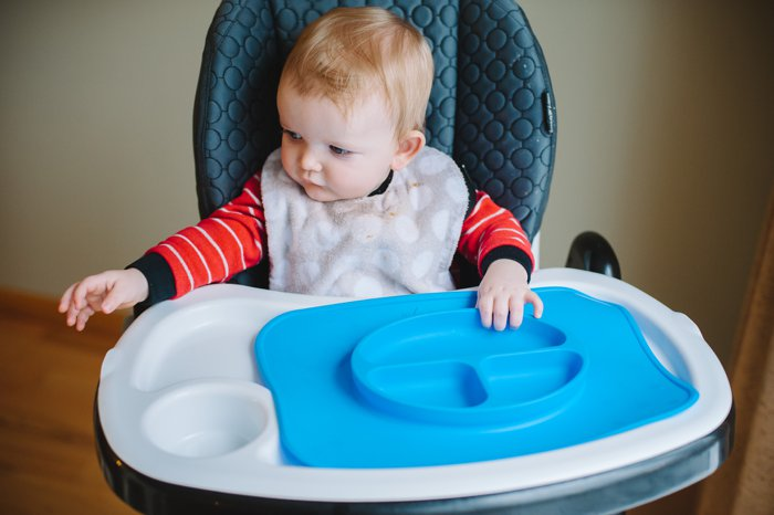 Nuby Miracle Mats | Product Reviews