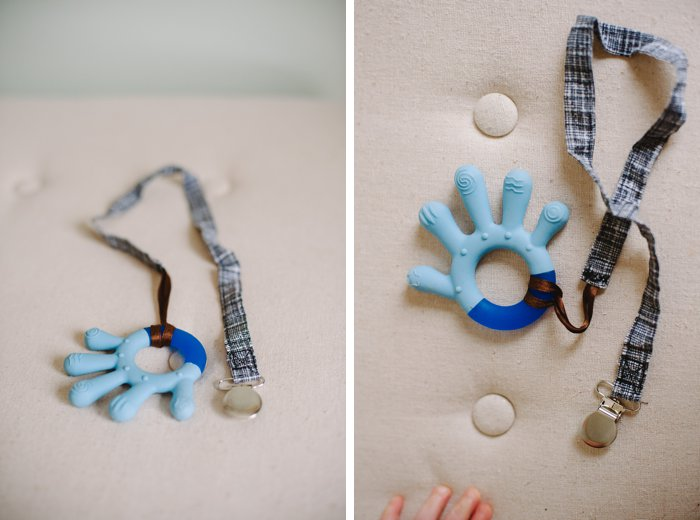 Double Duty | Repurpose Baby Stuff | Repurposing Baby Items