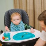 M is for Mealtime   Babies R Us and Nuby Collaboration   Product Reviews