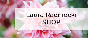 LauraRadnieckiShop