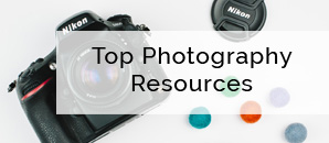 TopPhotographyResources