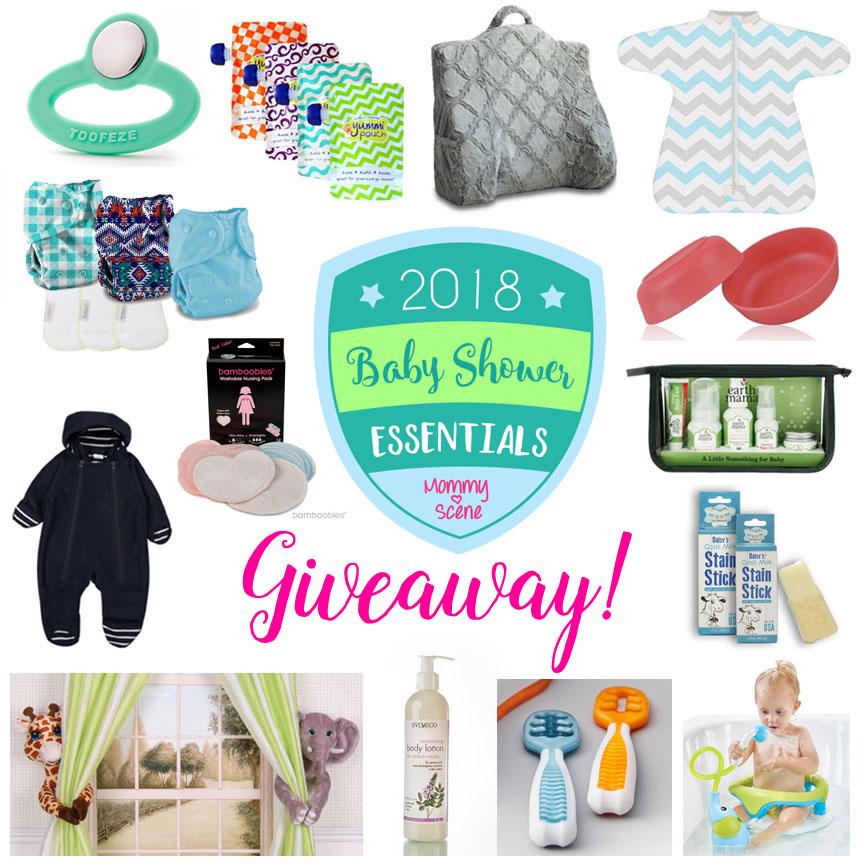 2018-baby-shower-essentials-prizes