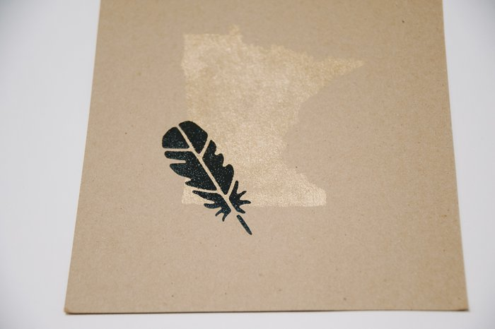stenciling tips