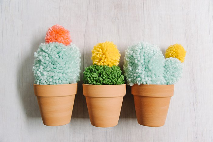 potted cactus | potted cacti | fake cactus plants | fake cacti